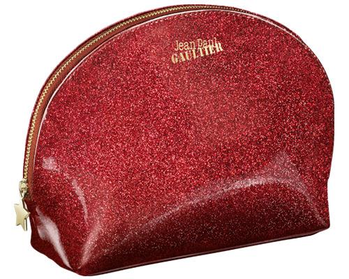 Jean paul Gaultier sur Parfumdo